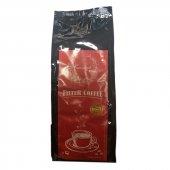 Kocatepe Filtre Kahve 1kg 1000gr