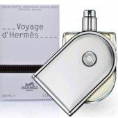 Hermes Voyage Dhermes Edt 100 Ml Erkek Parfüm
