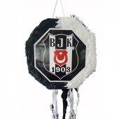 Beşiktaş Lisanslı Pinyata Parti Hediyelik