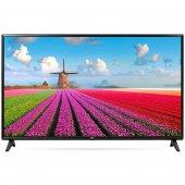 Lg 43lj594v 109 Cm. Full Hd, Webos 3.5 Smart, Wifi, Uydu Led Tv