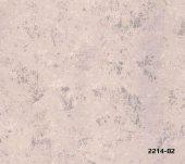 Bossini 2214 02 Karışık Desenli Duvar Kağıdı