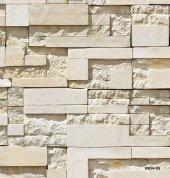 Lucca 9904 03 3 Boyutlu Duvar Kağıdı