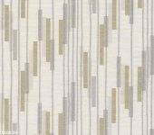 Gloria 5503 04 Açık Ton Çubuklu Duvar Kağıdı