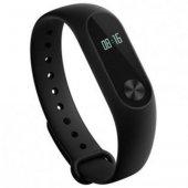 Piranha 9915 Bluetooth Akıllı Bileklik Saat Nabız Ölçer
