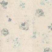 Ravena Mysia 728350 1 Duvar Kağıdı