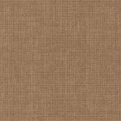 Ravena Mysia 728333 4 Duvar Kağıdı