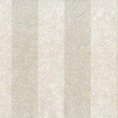 Nadia 9733 2 Yerli Duvar Kağıdı Çizgili