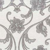 Nadia 9717 1 Çiçek Desenli Duvar Kağıdı