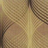Nadia 9712 4 Modern Duvar Kağıdı