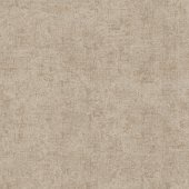 Design Plus 13142 4 Kendinden Desenli Vinil Duvar Kağıdı