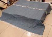 Sesli Tekstil Çift Kişilik Battaniye