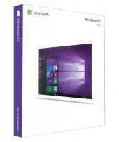 Oem Windows 10 Pro 64bit İngilizce