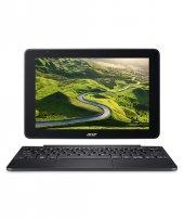 Acer S1003 13d6 Z835 2g 32gb 10.1