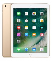 Ipad Wi Fi 128gb Gold
