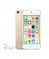 Apple İpod Touch 32 Gb 6.nesil Altın Rengi