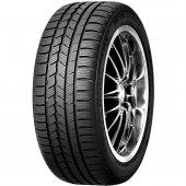 245 45r19 102v Xl Winguard Sport Roadstone Kış Lastiği