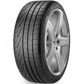 245 35r20 95w Xl (Ams) Winter 270 Sottozero Serie Iı Pirelli Kış Lastiği