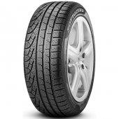 245 35r20 91v (N0) Winter 240 Sottozero Serie Iı Pirelli Kış Lastiği