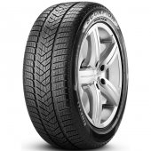 285 45r21 113w Xl (E) (B) Scorpion Winter Pirelli Kış Lastiği