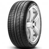 255 55r18 109h Xl (Ao) Scorpion Zero Asimmetrico Pirelli Yaz Lastiği