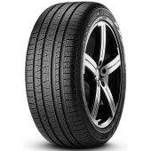 235 65r19 109v Xl (Lr) Scorpion Verde All Season Pirelli 4 Mevsim Lastiği