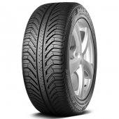295 35r20 105v Xl (N0) Pilot Sport A S Plus Michelin Yaz Lastiği