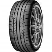 255 40r19 96y Zr (*) Pilot Sport Ps2 Michelin Yaz Lastiği