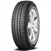 195 60r16 89v (Mo) Energy Saver Michelin Yaz Lasti...