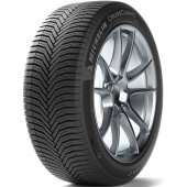 225 55r16 99w Xl Crossclimate+ Michelin