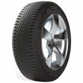 195 55r16 91t Xl Alpin 5 Michelin