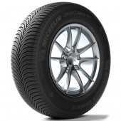 235 55r18 104v Xl Crossclimate Suv Michelin 4 Mevs...