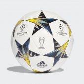 Adidas Cf1197 Fınale Kıev Cap Erkek Futbol Topu ,thepack Shop
