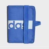 Adidas Cf5011 Lın Per Wallet Unisex Cüzdan ,thepack Shop