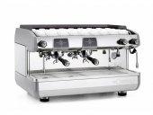 La Cimbali Espresso Capuccino Kahve Makinesi