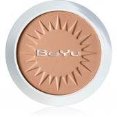 Beyu Sun Powder 6
