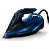 Philips Gc5032 20 Azur Elite Optimal 3000 W Buharlı Ütü