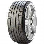 295 35r20 105y Xl Zr (F01) S.c. P Zero Pirelli Yaz Lastiği
