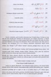 100 Derste Fasih Arapça 2 Cantaş Yayınları