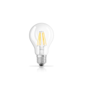 Osram Value 7w Led Ampul E27