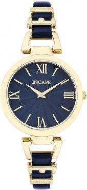 Escape Ec1100 205 Kol Saati