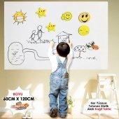 Agubugu Baby Akıllı Kağıt, Her Yer Yazı Tahtası