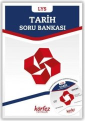 Körfez Lys Tarih Soru Bankası