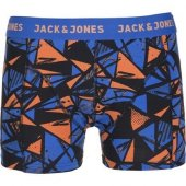 Jack Jones Jacstream Trunks Try Erkek Boxer