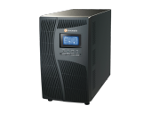 Tuncmatık Newtech Pro X9 6 Kva 5 15 Dk Onlıne Ups (Tsk5111)