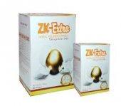 Zk Extra Yumurta Zarı Takviye Edici Gıda 30 Kapsül (Mensei Türkiye)