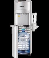 Siemens Dw15700 Led Göstergeli Su Sebili