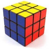 Zeka Küpü Sihirli Rubik