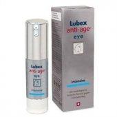 Lubex Anti Age Eye 15ml