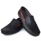 Fpc 101 13 Renk Eko Rok Günlük Erkek Ayakkabı