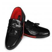 Mpp Carrano Fırsat Ürün Günlük Erkek Ayakkabı